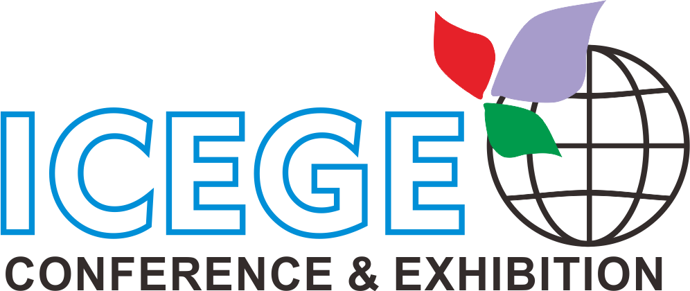 View The 2nd International Conference and Innovation Exhibiti on Global Education (ICEGE)